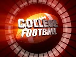Early Season College Football Games to Watch