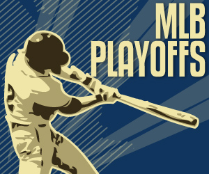 What's It Take to Make the Playoffs in MLB?