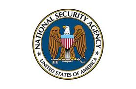 National Security is Threated By Not Filling Ambassadorships