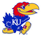 Kansas Jayhawks- Strength of Schedule is a WOW.