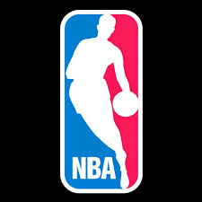 NBA Telecasts More Games in 2014-15