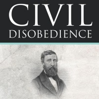Civil Disobedience is the Key, not Civil Unrest