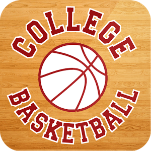 24-hrs of College Basketball