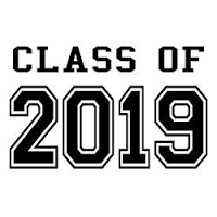 Marketing the 2019 College Graduates- Their View of Things