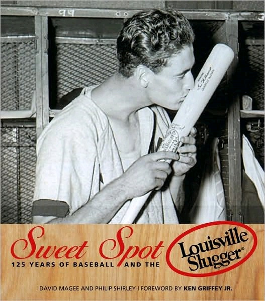 Pete Browning (1861-1905) – Namesake for Louisville Slugger