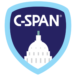 The Intended Purpose of C-Span has Gone Awry- Transparency Lacking
