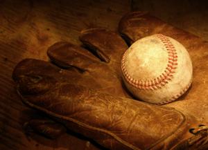 Baseball History for February 12