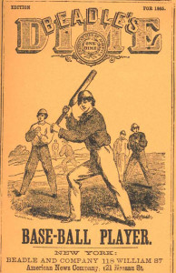 beadles-dime-baseball-player-1865