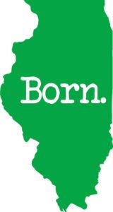 IllinoisBorn