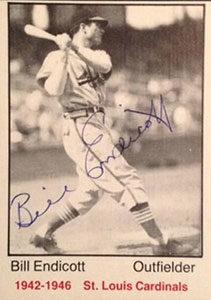 bill_endicott_autograph