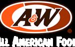 A&Wrootbeer