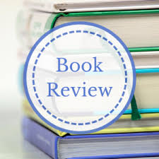 June book Reviews (part 1)