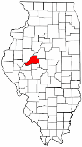 Early History of Mason County- Sherman Township