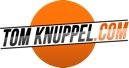 TomKnuppel.com